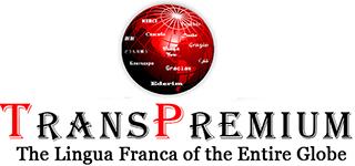 TransPremium