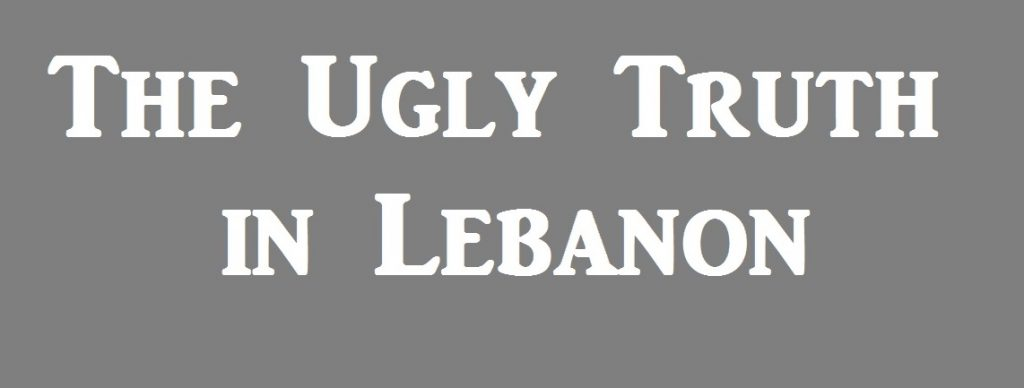 the-ugly-truth-in-lebanon